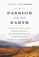 A Passion for This Earth | auteur onbekend |