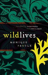 Wildlives