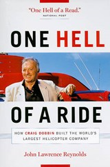 One Hell of a Ride | John Lawrence Reynolds |