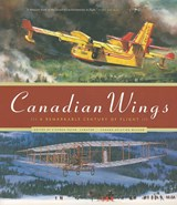 Canadian Wings |  |
