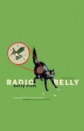Radio Belly