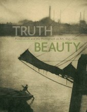 Truthbeauty