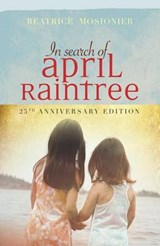 In Search of April Raintree | Beatrice Mosionier |