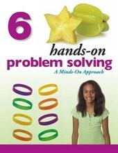 Hands-on Problem Solving, Grade