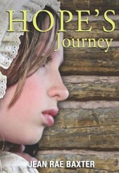 Hope's Journey | Jean Rae Baxter |