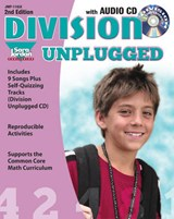 Division Unplugged | Barbara Rankie |