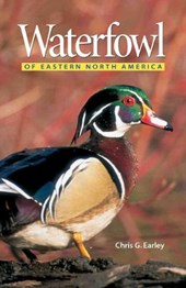 Waterfowl of Eastern North America | Chris Earley |