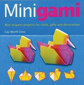 Minigami | Gay Gross |