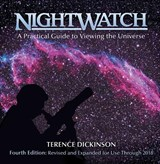 Nightwatch | Terence Dickinson |