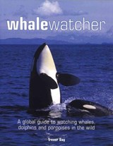 Whale Watcher | Trevor Day |
