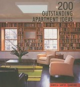 200 Outstanding Apartment Ideas | Daniela Santos Quartino |