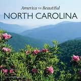 North Carolina | Nora Campbell |