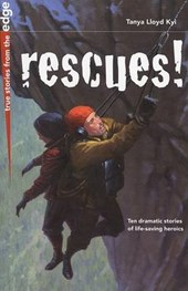 Rescues!
