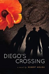Diego's Crossing