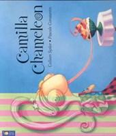 Camilla Chameleon