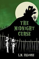 The Midnight Curse | L. M. Falcone |