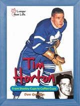 Tim Horton | David Quinlan |