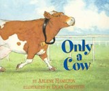 Only a Cow | Arlene Hamilton |