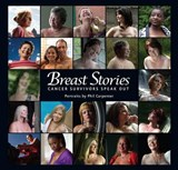 Breast Stories | Phil Carpenter |