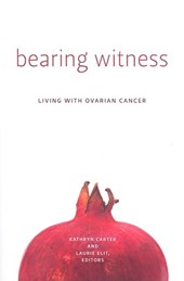 Bearing Witness |  |