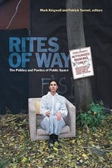 Rites of Way |  |