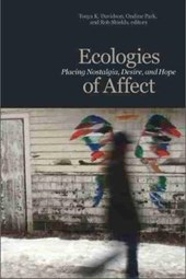Ecologies of Affect