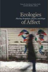 Ecologies of Affect |  |