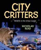 City Critters | Nicholas Read |