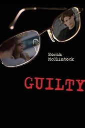 Guilty | Norah McClintock |