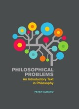 Philosophical Problems | Peter Alward |