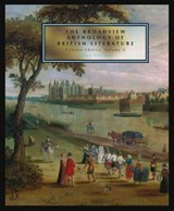 The Broadview Anthology of British Literature |  |
