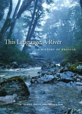 This Language, A River