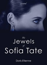 The Jewels of Sofia Tate | Doris Etienne |