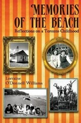 Memories of the Beach | Lorraine O'donnell Williams |