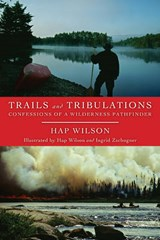 Trails and Tribulations | Hap Wilson |