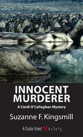 Innocent Murderer