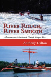 River Rough, River Smooth | Anthony Dalton |