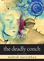 The Deadly Conch | Mahtab Narsimhan |