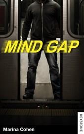 Mind Gap