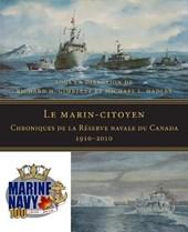 Le Marin-Citoyen
