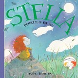 Stella, Princess of the Sky | auteur onbekend |