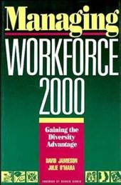 Managing Workforce