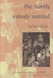 The Family Nobody Wanted | Helen Doss |