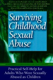 Surviving Childhood Sexual Abuse