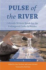 Pulse of the River |  |