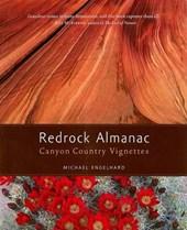 Redrock Almanac