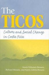 The Ticos