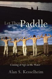 Let Them Paddle
