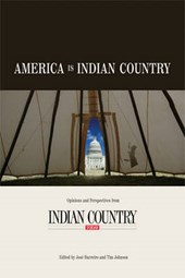 America Is Indian Country |  |
