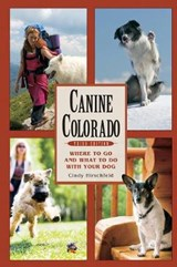 Canine Colorado | Cindy Hirschfeld |